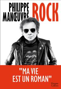 Rock - Philippe Manoeuvre pdf download