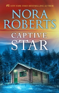 Captive Star - Nora Roberts pdf download