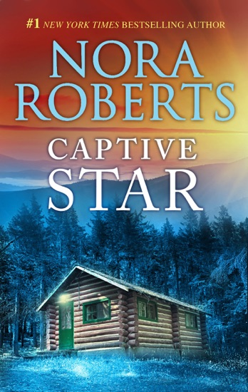 Captive Star by Nora Roberts pdf download