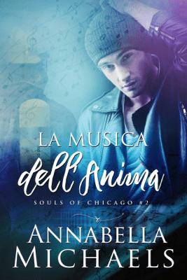 La Musica dell'Anima - Annabella Michaels pdf download