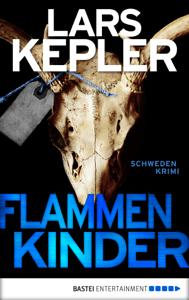 Flammenkinder - Lars Kepler pdf download