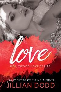 Love - Jillian Dodd pdf download