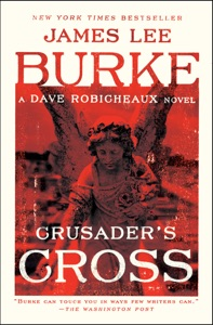 Crusader's Cross - James Lee Burke pdf download