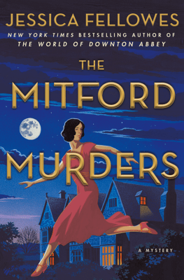 The Mitford Murders - Jessica Fellowes pdf download