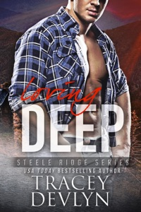 Loving Deep - Tracey Devlyn pdf download