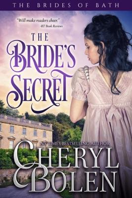The Bride's Secret - Cheryl Bolen pdf download