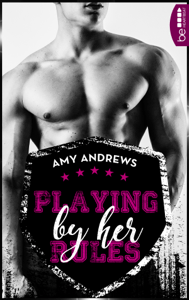 Playing by her Rules - Amy Andrews pdf download