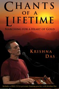 Chants of a Lifetime - Krishna Das pdf download