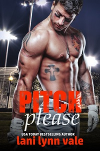 Pitch Please - Lani Lynn Vale pdf download