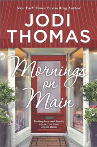 Mornings on Main - Jodi Thomas pdf download