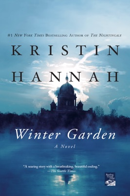 Winter Garden - Kristin Hannah pdf download
