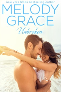Unbroken - Melody Grace pdf download