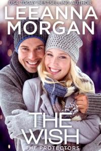 The Wish - Leeanna Morgan pdf download