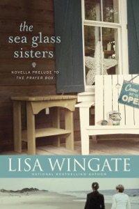 The Sea Glass Sisters - Lisa Wingate pdf download