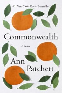 Commonwealth - Ann Patchett pdf download