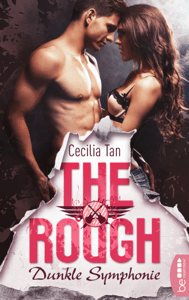 The Rough - Dunkle Symphonie - Cecilia Tan pdf download