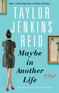 Maybe in Another Life - Taylor Jenkins Reid pdf download