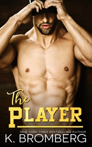 The Player - K. Bromberg pdf download