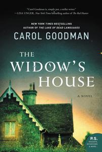 The Widow's House - Carol Goodman pdf download