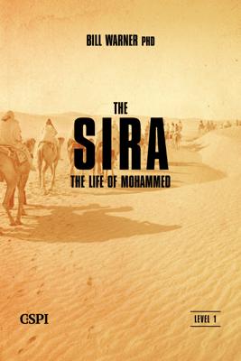 The Sira - Bill Warner