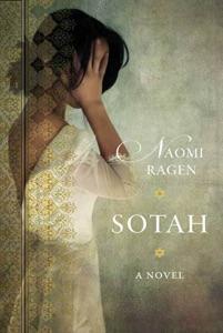 Sotah - Naomi Ragen pdf download