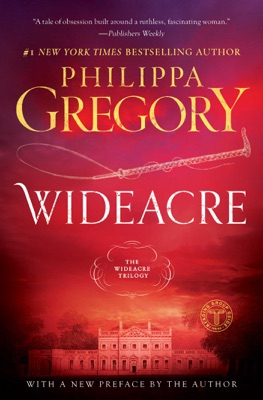 Wideacre - Philippa Gregory pdf download