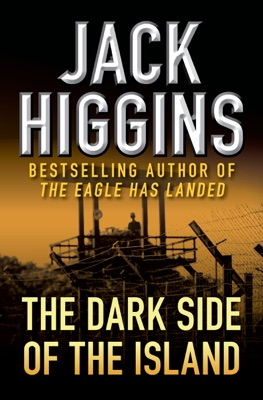 The Dark Side of the Island - Jack Higgins pdf download