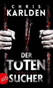 Der Totensucher - Chris Karlden pdf download