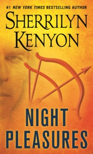 Night Pleasures - Sherrilyn Kenyon pdf download