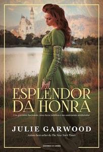 Esplendor da honra - Julie Garwood pdf download