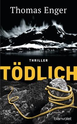 Tödlich - Thomas Enger pdf download