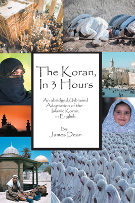 The Koran, In 3 Hours - James Dean