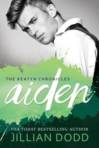 Aiden - Jillian Dodd pdf download