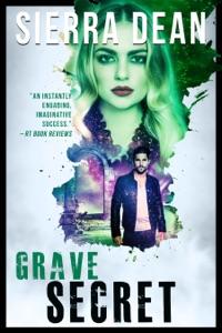 Grave Secret - Sierra Dean pdf download