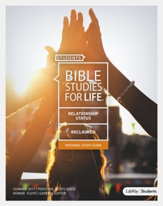Bible Studies for Life: Students Personal Study Guide - KJV - Ronnie W. Floyd, David Francis, Alvin L. Reid & Daniel Im pdf download