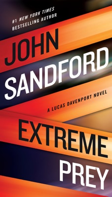 Extreme Prey - John Sandford pdf download