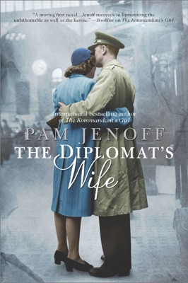The Diplomat's Wife - Pam Jenoff pdf download