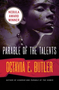 Parable of the Talents - Octavia E. Butler pdf download