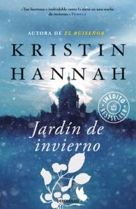 Jardín de invierno - Kristin Hannah pdf download
