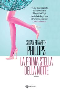 La prima stella della notte - Susan Elizabeth Phillips pdf download