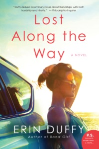 Lost Along the Way - Erin Duffy pdf download