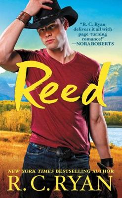 Reed - R.C. Ryan pdf download