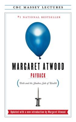 Payback - Margaret Atwood pdf download