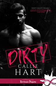 Dirty - Callie Hart pdf download
