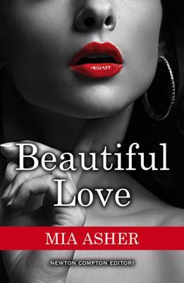 Beautiful Love - Mia Asher pdf download
