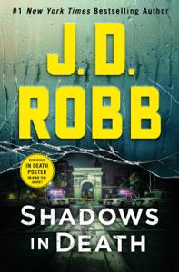 Shadows in Death - J. D. Robb pdf download