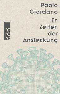 In Zeiten der Ansteckung - Paolo Giordano pdf download