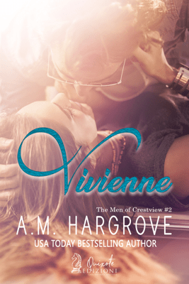 Vivienne - A.M. Hargrove pdf download