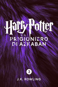 Harry Potter e il Prigioniero di Azkaban (Enhanced Edition) - J.K. Rowling & Beatrice Masini pdf download