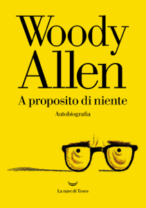 A proposito di niente - Woody Allen pdf download